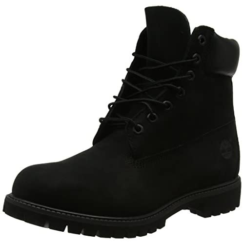 41r56w zLaL. SS500  - Timberland Men's 6 Inch Premium Waterproof Boots