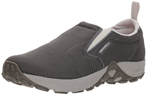 Merrell Mocassino Jungle Moc Vent Scarpe Uomo