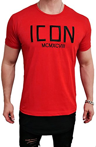 Oversize Destroyed Shirt langarm basic Deep Longshirt Long shirt Swag Kapuzen Longsleeve Herren Sweatshirt NEU Sweat Jacke weiß schwarz...