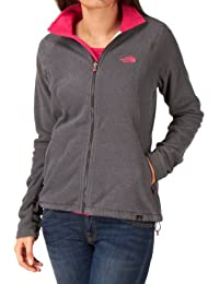 Amazon.it  The North Face - Giacche e cappotti   Donna  Abbigliamento 1162b99b8a30