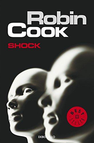 Shock: 183 (BEST SELLER)