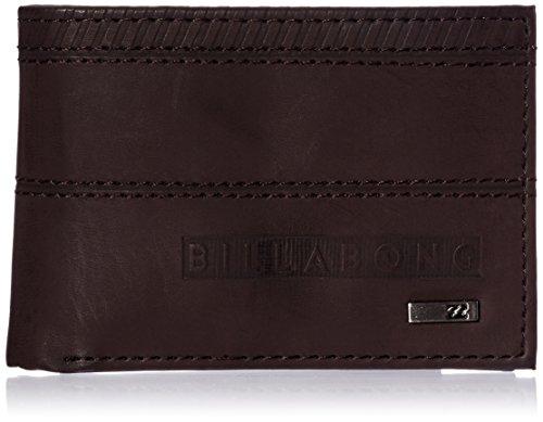 gsm-europe-billabong-cartera-para-hombre-vacant-wallet-color-marron-talla-unica-z5wm03-bif6-92