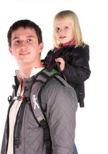 piggyback-rider-nomis-basic-standing-child-baby-rider-carrier-and-carry-bag-green-by-piggyback-rider
