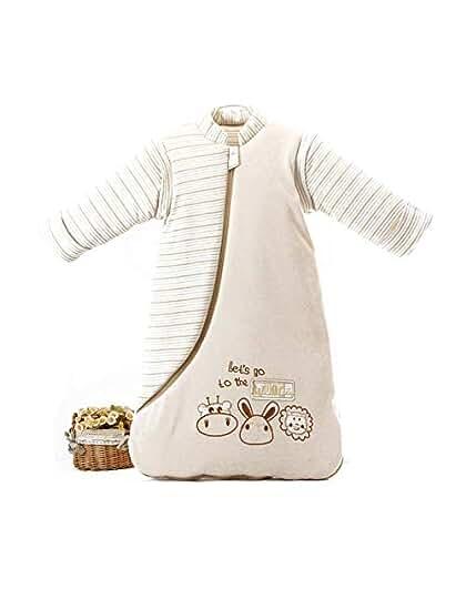 Saco de Dormir Unisex Baby.
