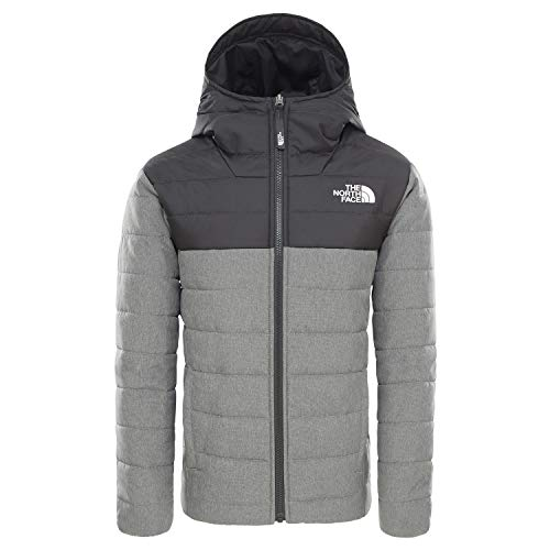 Department Sports & Outdoor Clothing - Best Reviews Tips