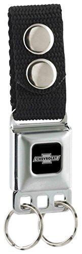chevrolet-automobile-company-silver-bowtie-emblem-key-chain