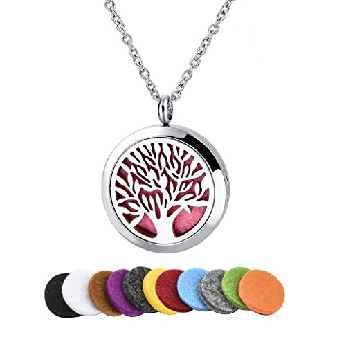 long-way-tree-of-life-316l-stainless-steel-essential-oil-diffuser-necklace-pendant-jewelry-228-chain