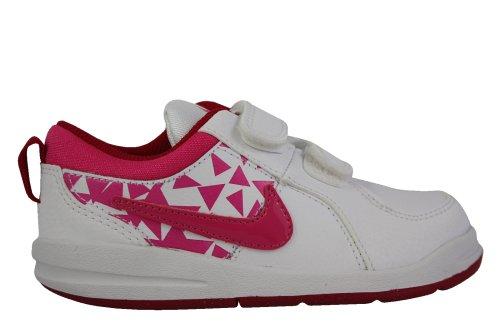 Nike - Mode / Loisirs - pico 4