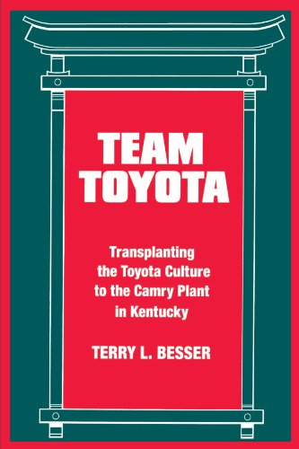 team-toyota-suny-series-in-the-sociology-of-work-transplanting-the-toyota-culture-to-the-camry-plant