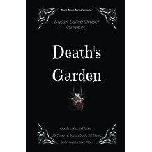 Death's Garden: Volume 1 (Reaper Black Book Series)