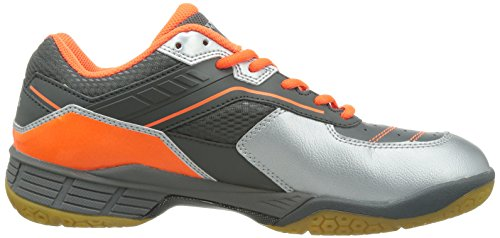 Yonex SHB 87 LTD Orange / Gris