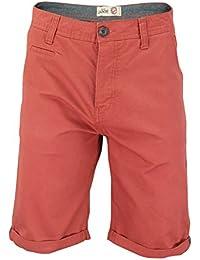Tokyo Laundry - Pantalón corto - Básico - para hombre