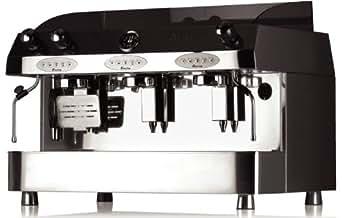 Fracino Contempo Semi Automatic Group 3 ( Deliver Install Parts And Labour)