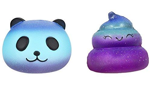 Panda Galaxy Der Beste Preis Amazon In Savemoneyes