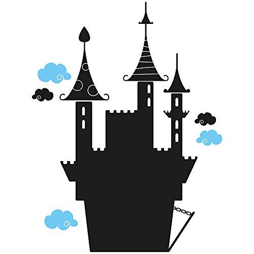 lavagna-adesiva-da-muro-beccoblur-castello-sprigiona-la-fantasia-dei-tuoi-bambini