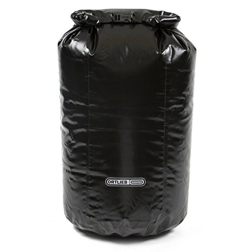 EDZ Cool Climate Light Thermal Balaclava – Unisex – Black – One Size