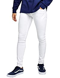 5bc829588ec Whites Men s Jeans  Buy Whites Men s Jeans online at best prices in ...