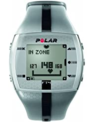 POLAR Herzfrequenzmessgerät Ft4m