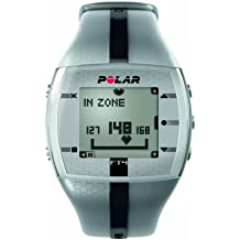 POLAR FT4 Heart Rate Monitor and Sports Watch