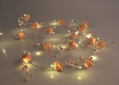 2m-led-verdrahtetes-rose-perlen-pfirsich-girlande-spray-blumenmuster-hangende-dekoration