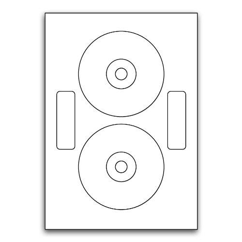 multi-purpose-white-permanent-118mm-neato-compatible-cd-dvd-labels-100-sheets-118mm-x-diameter