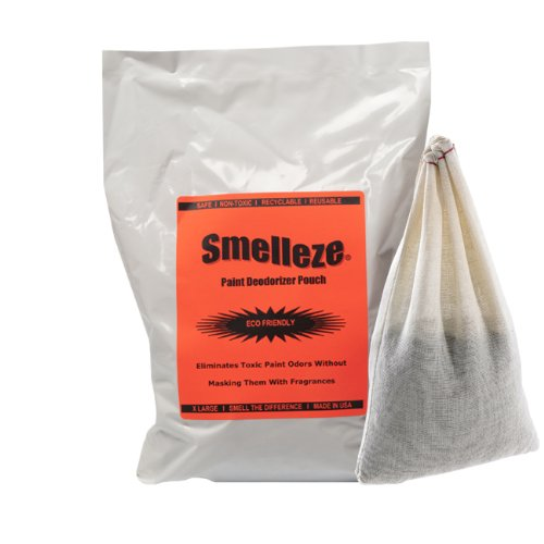 smelleze-reusable-paint-odour-remover-deodorizer-pouch-gets-fumes-out-without-scents-in-150-sq-ft