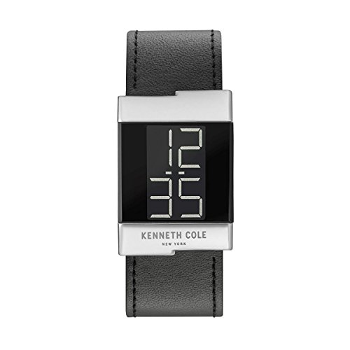 kenneth-cole-new-york-mujer-reloj-reloj-de-pulsera-piel-digital-kcc0168001