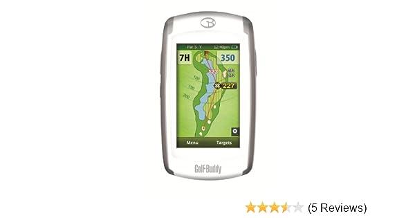 Golfbuddy Entfernungsmesser : Golf entfernungsmesser im visier der große test magazin