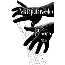 El principe / The Prince (Ciencias sociales / Social Sciences)