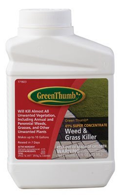 bonide-products-inc-weed-grass-killer-concentrate-1-pt