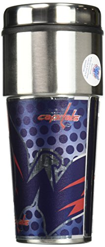 nhl-washington-capitals-metallic-tumbler-one-size-black-by-great-american-products