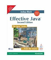 Effective Java, 2/e