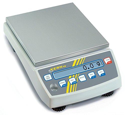 balanza-de-precision-kern-kb-10k005n-compacta-balanza-de-precision-con-gran-campo-de-pesaje-campo-de