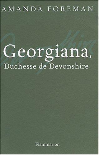 "<a href=""/node/16938"">Georgiana, Duchesse de Devonshire</a>"
