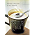 Praying in the Spirit: Stories from Spiritual Java