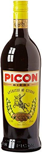 PICON Citron Amer Brun 1L