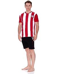 Licencias Pijama Athletic Bilbao