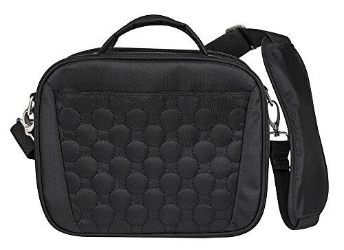 travelon-mini-total-toiletry-kit-black-one-size