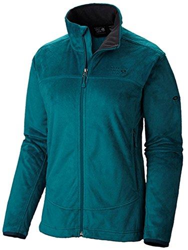 Mountain Hardwear Pyxis Jacke-Frauen, Damen, Pyxis Jacket,