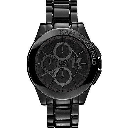 karl-lagerfeld-orologio-kl1401