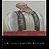 J.C. Ryle's Commentaries on the Gospels of Matthew, Mark, Luke, and John