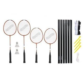 STIGA Badminton Set Family FS