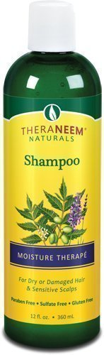 theraneem-organix-shampoo-moisture-therap-12-fl-oz-360-ml