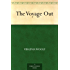 The Voyage Out (English Edition)