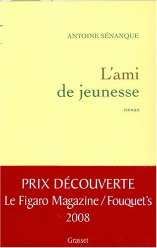 "<a href=""/node/2764"">L'Ami de jeunesse</a>"