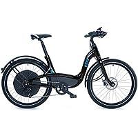 Elby Bike Europe Elektrofahrrad E-Bike