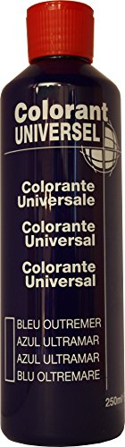 bleu-outremer-colorant-universel-concentre-250-ml-pour-toutes-peintures-decoratives-et-batiment-gran