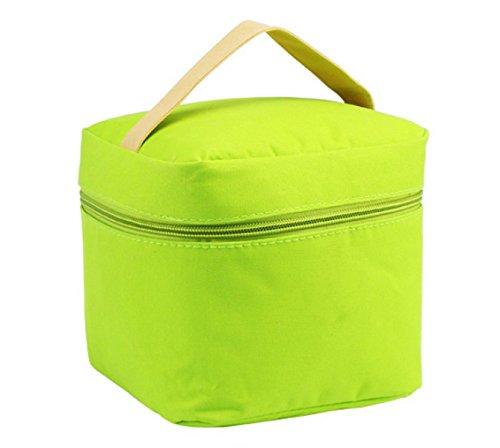 Massen Picknick-Taschen Mehrzweck-Außenisolierung Paket Versiegeln Das Paket Frisch Eisbeutel,C