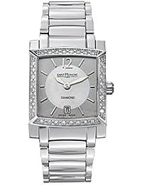 Saint Honore Damenuhr Orsay 731128 1bygdn Die Neueste Mode Armbanduhren Armband- & Taschenuhren