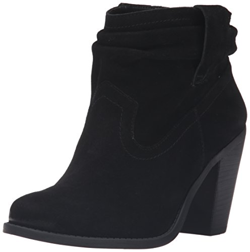 jessica-simpson-womens-chantie-ankle-bootie-black-10-m-us